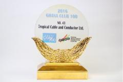 GC100-2016