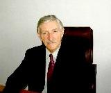 Zbigniew Bonikowski