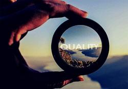 focus-quality
