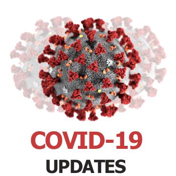 tccl-covid-19